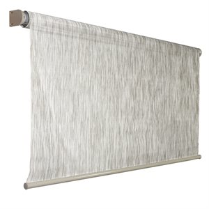 Birch Outdoor Roller Shade