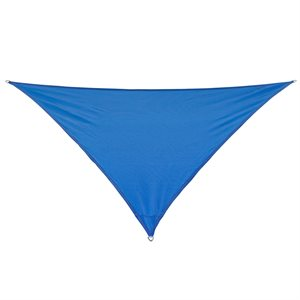 Coolhaven Shade Sail